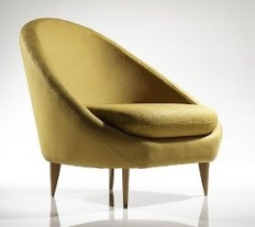 Conran Bainbridge chair from M&S (marksandspencer.com)