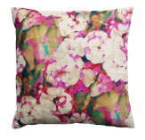 Imogen Heath Rosa cushion