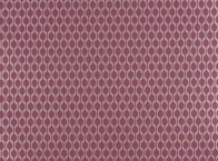 Zinnia wallcovering from Romo