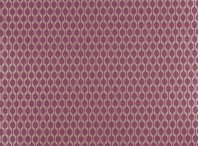 Zinia wallcovering from Romo